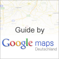 Guide by Google maps