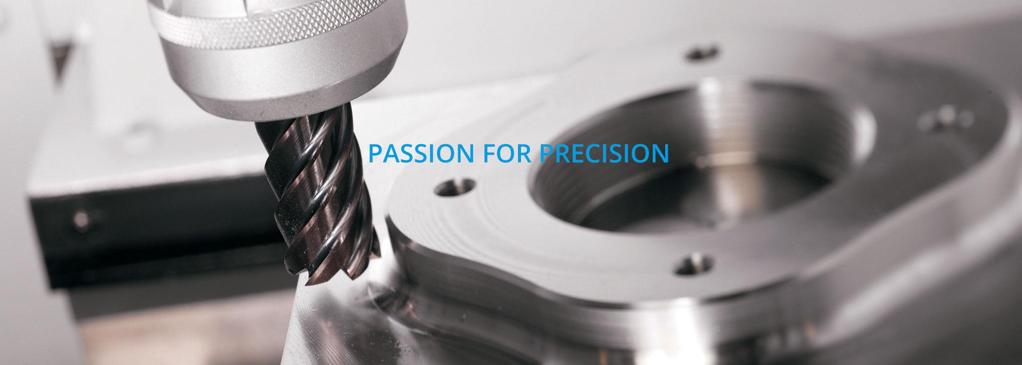 Wir sind Ihr Partner für CNC - Fertigung, Einzel- und Serienfertigung, Sondermaschinenbau und Reparaturen.